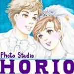 photo_horio