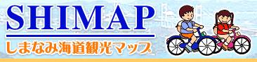shimap